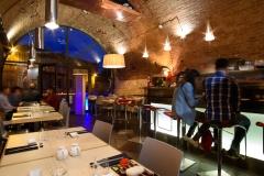 SushiBar Siena Il Locale (4)