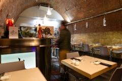 SushiBar Siena Il Locale (5)