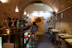 SushiBar Siena Il Locale (6)