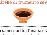 Zuppe e Ramen